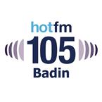 Hot FM 105 - Badin Variety