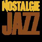 Nostalgie Jazz Jazz