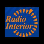 Radio Interior Variety