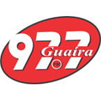 Rádio Guaira FM Sertanejo Pop
