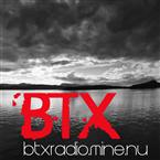 BTX Hybridized