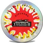 RADIO TONATIUH