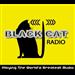Black Cat Radio Community
