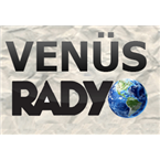 RADYO VENÜS Turkish Pop