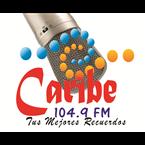 Radio Caribe Adult Contemporary