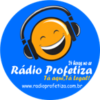 Rádio Profetiza