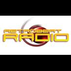 retrobeat Radio