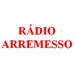 Radio Arremesso News
