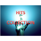 Hits Collection Top 40/Pop