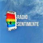 Radio Sentimente