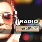 Radio Oscartenis