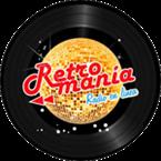 RetroMania Radio Oldies