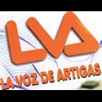 La Voz De Artigas Spanish Talk