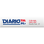 Radio Diario FM Adult Contemporary