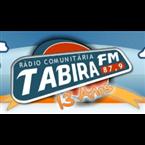 Radio Tabira FM Community