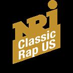 NRJ Classic Rap US Classic Hip Hop