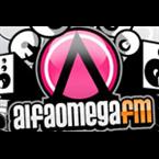 Radio Alfaomega FM Top 40/Pop