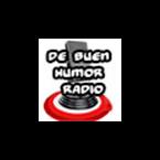 De Buen Humor Radio Variety
