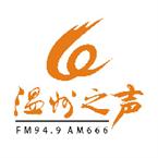 Wenzhou News Radio News