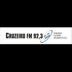 Radio Cruzeiro FM Adult Contemporary
