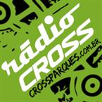 Rádio Cross Parques Brazilian Popular