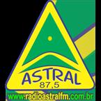 Rádio Astral FM Sertanejo Pop