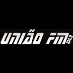 Rádio União Brazilian Music