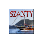 Polska Stacja - Szanty Polish Music