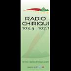 Radio Chiriqui Boquete