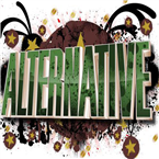 Miled Music Alternativo Alternative Rock