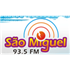 Rádio São Miguel Adult Contemporary