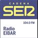 Radio Eibar (Cadena SER) Spanish Talk