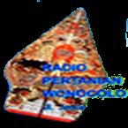 Radio Pertanian Wonocolo Adult Contemporary