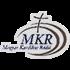 Magyar Katolikus Radio Catholic Talk