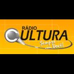 Rádio Cultura Pinhal Sertanejo Pop