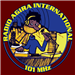 Radio Agira International Electronic and Dance