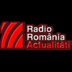 Radio Romania Actualitati Romanian Music