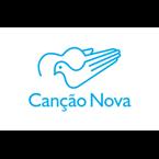 Rádio América / Canção Nova Catholic Talk