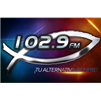 FM102.9 Pop Latino