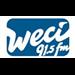 WECI College Radio