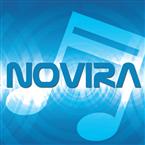 Novira Rock