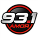 Amor 93.1 Pop Latino