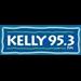 KELLY 95.3 Hot AC