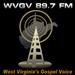 WVGV Gospel