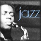 Radio Jazz Jazz