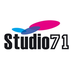 Studio71 Easy Listening