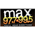 Max FM Adult Contemporary