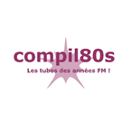 compil80s