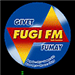 Fugi FM French Music