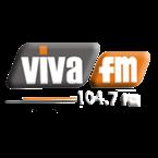 Viva FM Top 40/Pop